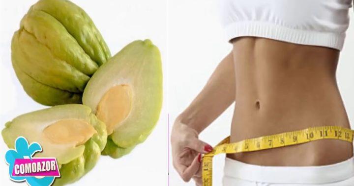 Recetas para bajar de peso licuados